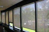 cortinas-persianas-y-mosquiteras.3