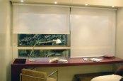 cortinas-persianas-y-mosquiteras.4