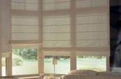 cortinas-persianas-y-mosquiteras.5