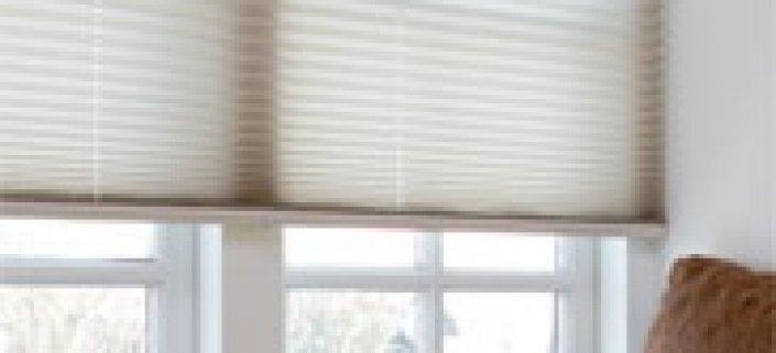 cortinas-persianas-y-mosquiteras