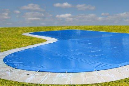 Aramaio toldoak fundas para embarcaciones y piscinas for Fundas para piscinas