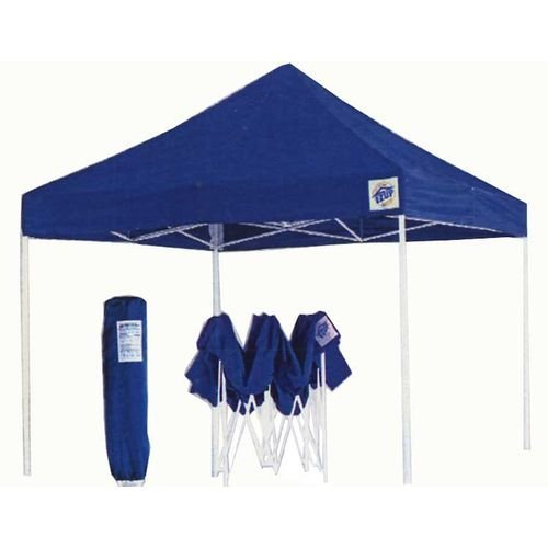 Aramaio toldoak carpa plegable mastertent for Gazebo plegable easy