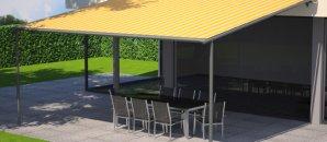 palillera-veranda